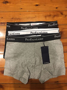 Polo Ralph Lauren Underwear - Brand New - S Camden Camden Area Preview