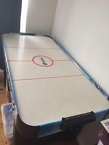 Air hockey table Reynella Morphett Vale Area Preview