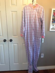 Ladies Onsie BNWT