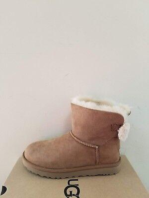 Ugg Australia  Women's Arielle   Boots  Size 8 NIB