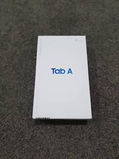 Samsung Galaxy Tab A 8.0 2017 4G