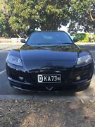 Mazda RX8- amazing value! Ormeau Gold Coast North Preview
