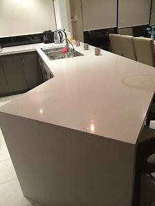 Engineered Stone Overlay West Perth Perth City Area Preview