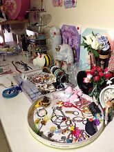 GARAGE SALE - LAST DAY everything must go!! Forest Lake Brisbane South West Preview