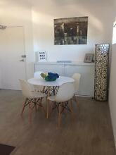 Fully furnished 2 bedroom + study, available 1//7/16 - 28/8/16 Botany Botany Bay Area Preview