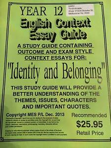 first person essay g personal essay definition personal essay first person  essay examplefirst person essay should