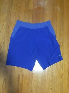 Men's Oakley Shorts