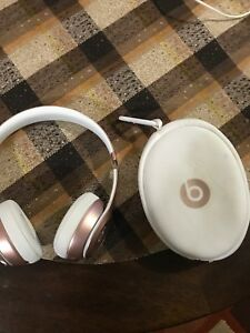 Wireless beats solo 3