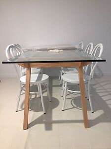 Dining Tables Gumtree Australia Free Local Classifieds