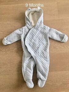 Clothing Lot- (9-12 Months) Excellent Condition!
