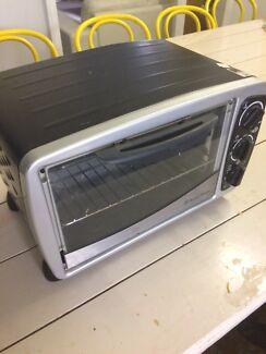 Russel Hobbs Benchtop Oven Roaster