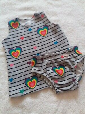 Baby Clothes set for sale  Shipping to India