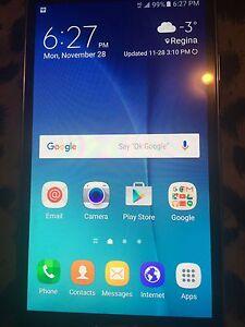 Cell Phones  Regina Regina Area image 3