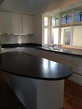Full kitchen cabinets Williamstown - huge Williamstown Hobsons Bay Area Preview