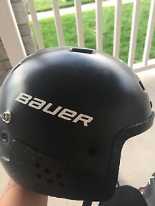 Hockey Helmet kids/youth