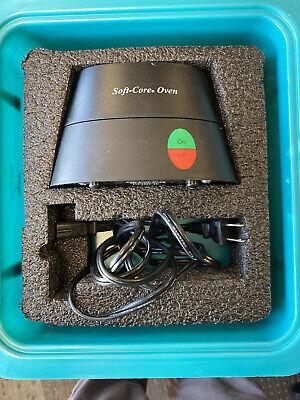 Endodontic Gutta Percha Obturation Heater Soft Core Oven