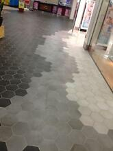 AA Master Tiling Blair Athol Port Adelaide Area Preview