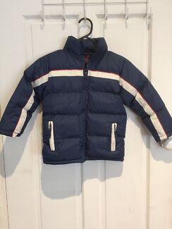 6874918a26fd Waterproof jacket