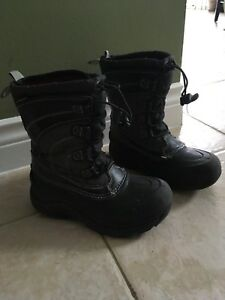 The North Face,  Size 1