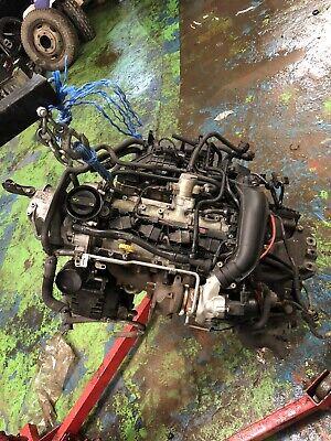 audi 1.4 tfsi engine