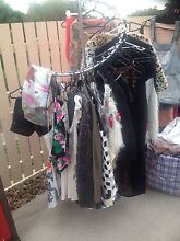Womens clothes Newtown Ipswich City Preview