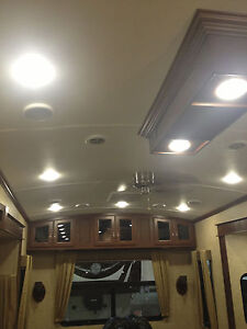 led boat interior lights ebay. Black Bedroom Furniture Sets. Home Design Ideas