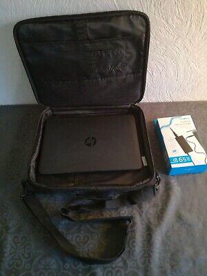 Hp elitebook 840 i5 comprar usado  Enviando para Brazil