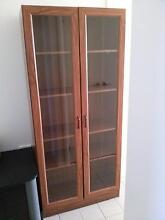 Bookcase great condition Liverpool Liverpool Area Preview