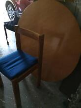 5 Piece Table and Chairs FREE Thornton Maitland Area Preview