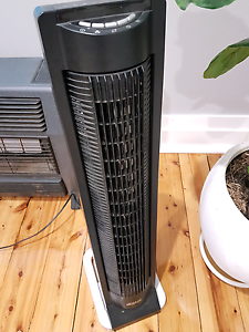 Omega Altise standing fan Daceyville Botany Bay Area Preview