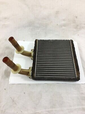 Heater Matrix Core Fits Nissan Skyline R33 GTST GTR