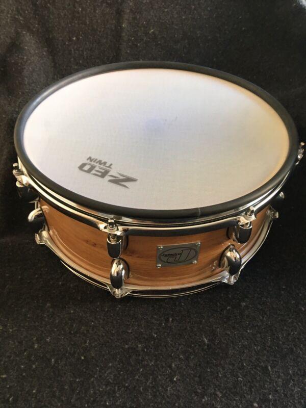 Jobeky e-drums Snare