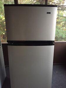 Master Chef fridge for sale
