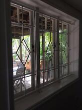 Fitter + Welder *Insured Pro Handyman* Brisbane City Brisbane North West Preview