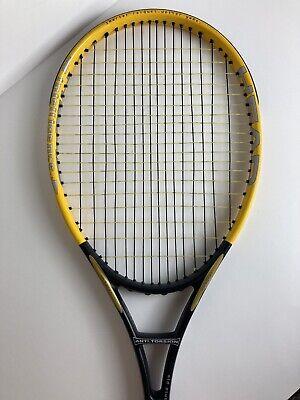 sex mit raquet