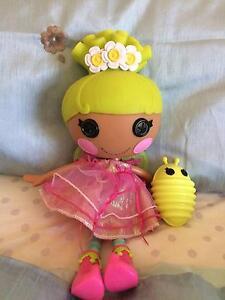 La La Loopsy Doll Dianella Stirling Area Preview