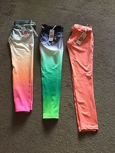 NWT Livify Freddy Pants