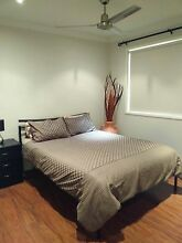 1 double bed room for rent Parkwood Gold Coast City Preview