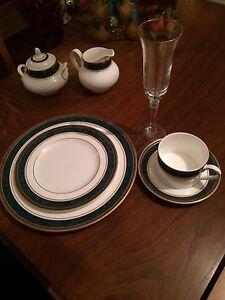 China Dinner Set , Royal Doulton Oakville / Halton Region Toronto (GTA) image 2