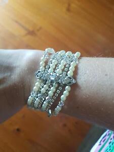 Wedding jewellery Auchenflower Brisbane North West Preview