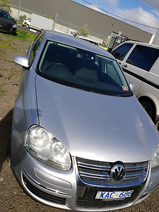 2009 VW jetta TSI Point Cook Wyndham Area Preview