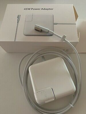 NEW AC Power Adapter Charger Apple Macbook Pro 13