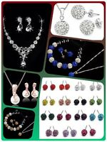 Christmas Jewellery Sale!