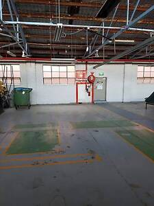 Warehouse Space For Hire Highett Bayside Area Preview