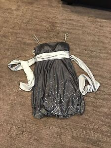 Dresses, great for a formal