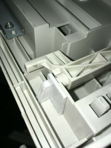 Paper Tray Cassette Repair Part Ricoh MPC 2030 2050 2550 2051 2551