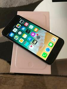 Apple iPhone 6 - 128GB - Grey - Perfect Condition - Unlocked