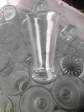 Drinking Glasses - Beer Glass - Drink Glass Adamstown Newcastle Area Preview
