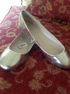 Ballet Flats-Brand New with tags