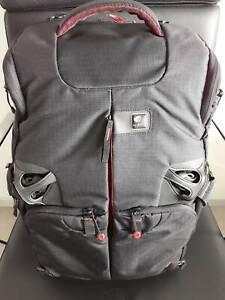 Kata 3N1-35 PL sling backpack torso camera bag